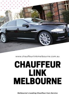 Chauffeur Hire Melbourne Welcome to the Chauffeur Link Melbourne the home of Chauffeur hire services in Melbourne, Geelong, Ballarat, Bendigo, Mornington Peninsula and other cities in Victoria. Chauffeur hire Melbourne, providing excellent chauffeur cars limousine service and great travel experience.  #melbourneairportchauffeurservice #chauffeurdrivencarsmelbourneairport #melbournechauffeurdrivenlimousinesandbuses #chauffeurbmwmelbourne