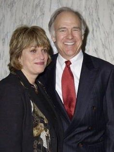 robert pine and gwynne gilford