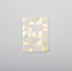 """Individual Medley 