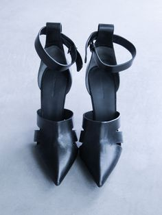 Alexander Wang Shoes                                                                                                                                                                                 More