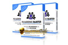 [GET] FB Audience Blaster Premium Cracked - License Included for Free Crack Seo Software, Software Projects, Marketing Tools, Internet Marketing, Make Money Online, How To Make Money, Free Seo Tools, Must Have Tools, Wordpress Plugins
