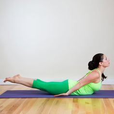 The latest tips and news on Butt Exercises are on POPSUGAR Fitness. On POPSUGAR Fitness you will find everything you need on fitness, health and Butt Exercises. All Body Workout, Butt Workout, Toning Workouts, Fun Workouts, Exercises, Yoga Sequences, Yoga Poses, Pilates, How To Do Yoga