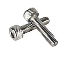 M6 X 14mm Button Head Cap Screw Pack Of 10 By Lindstrom