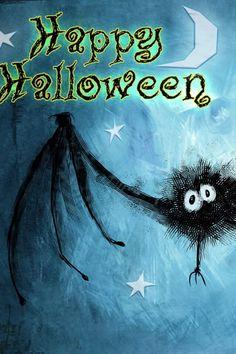 Pic.. Happy halloween