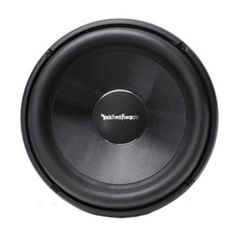 16 Inch Power Subwoofer/ Nominal Impedance/ Three Layer Glass Fiber/Aramid Honeycomb/Glass Fiber Cone/ Aluminum Dustcap/ Injection Molded Foam Surround With VAST/ Samsung Galaxy 1, Compare Cameras, Home Theater Tv, Mac Notebook, Audio Rack, Sonos Play, Powered Subwoofer, Rockford Fosgate, Phones For Sale