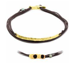 Apriati 7 Cords Bracelet Custom Made