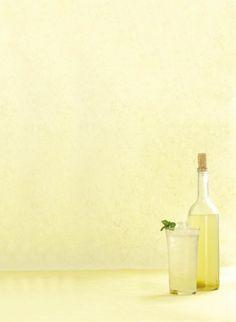 Suurlemoenstroop / Lemon Juice-syrup : kg sugar, lt water, 2 lemons skinshreds, 500 ml lemonjuice. South African Recipes, Diy Food, Homemade Food, Refreshing Drinks, Family Meals, Sweet Recipes, Delicious Desserts, Good Food, Food And Drink