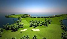 immagini sul golf - Cerca con Google