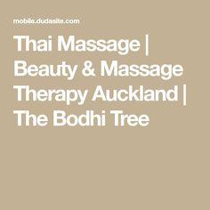 thai massage queens kwan thai massage
