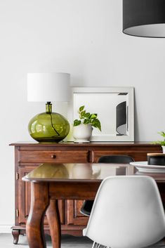 My goal is to offer you an elegant and timeless interior to your image while maximizing your investment. Decoration, Floating Shelves, Vase, Interior Design, Elegant, Home Decor, Decor, Nest Design, Classy