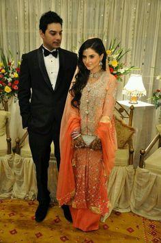 Dresses for Women | Pakistani Wedding Dresses 2013 for Women (4)