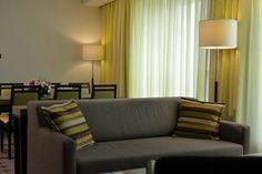 #Business #Superior #Room #hotel #Ambassador #Kaluga #Russia