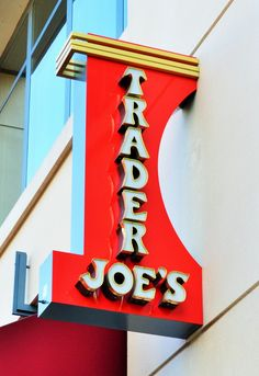 Guide to Trader Joe's Wine | Prices and Top Recommended - http://thefermentedfruit.com/?p=2129 #wine #TraderJoes