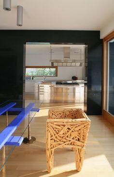 CASA G by Damilano Studio Architects 08