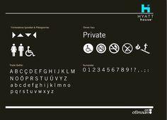 @hyatthouse Pendik projesi için font ok ve piktogram seçimi#gevelreclame  #skyltar #skylt #skilt #valomainos #ensiegne #reclame #signage #wayfinding #letters #design #mimari # #architect #numbers #wayfindingdesign #channelletters #architecture #brass #stainlesssteel #reclame #bord #3dletters  #typography  #yönlendirme #sinyalizasyon  #tabela #kutuharf #mimar #pylon #sign