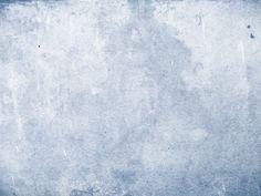 grunge18.jpg (3264×2448)