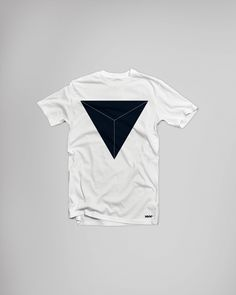 D is a Visual Communication Design Department graduation project which aims creating an indie clothing