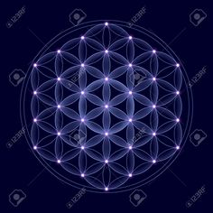 Sacred Geometry Stock Photos, Pictures, Royalty Free Sacred ...
