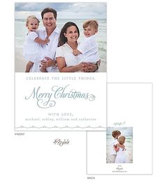 love the white with beach photos... beautiful!
