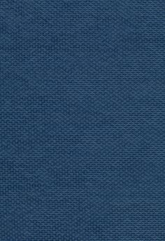 Fabric | Bramleigh in Blue | Schumacher
