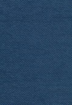 Fabric | Bramleigh in Blue | Schumacher