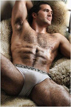 Gay chat web site
