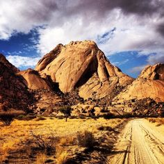 Spitzkoppe, Namibia Places To Travel, Places To See, Travel Around The World, Around The Worlds, Land Of The Brave, Namib Desert, Namibia, Africa Travel, Portfolio