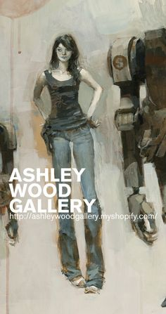 76444c316e616e0dcb1315661595d70a--ashley-wood-d-art.jpg (600×1138)