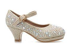 Forever Dana-58k Kids Mid Heel Rhinestone Pretty Sandal M... https://www.amazon.com/dp/B00WU03SUM/ref=cm_sw_r_pi_dp_A0TIxb1W3EGE5