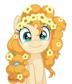 My Little Pony: Friendship is Magic News, Brony and bronies, my little pony merc. - My Little Pony: Friendship is Magic News, Brony and bronies, my . All My Little Pony, My Little Pony Friendship, Apple Jack, My Little Pony Applejack, My Little Pony Wallpaper, Little Poni, Mlp Fan Art, My Little Pony Merchandise, Imagenes My Little Pony