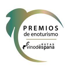 CORES DE CAMBADOS: ACEVIN PREMIA TRES INICIATIVAS DA D.O. RIAS BAIXAS...