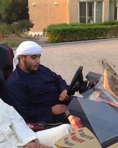 Ahmed bin Maktoum bin Rashid Al Maktoum, 19/11/2017. Vía: godolphin1000