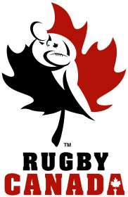 If you love rugby and wanted to know all the latest information and news about the Rugby 2015 World Cup, this was the site to check out before, during and after the tournament was over.Content is from the site's 2015 archived pages. Rugby Sport, Rugby Club, Rugby League, Rugby Players, World Cup Schedule, English Rugby, Welsh Rugby, Rugby Championship, International Rugby