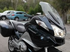 Used 2013 BMW R 1200 RT Motorcycles For Sale in Florida,FL. This 2013 BMW R 1200 RT in Midnight Blue Metallic is available for sale at Euro Cycles of Tampa Bay located at 8509 Gunn Highway, Odessa, Florida 33556 PH: 813-926-9937 WEB: OPTIONS:This 2013 BMW R 1200 RT is equipped with•Heated Grips•Heated Seats•Audio System with AM/FM•On Board Computer•Chrome Exhaust Pipe•Electronic Suspension Adjustment•Cruise Control•Accessory Outlet•ABSOVERVIEW:As far as 2-cylinder fans are concerned…