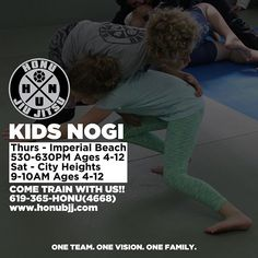COME TRAIN WITH US!!! 🤙🏽 // ONE TEAM. ONE VISION. ONE FAMILY. // #honubjj #slowandsteady #turtlepower #sandiego #cityheights  #imperialbeach #alliance #gallegosjiujitsuassociation #americanjiujitsu #trainforlife #trainwithpunches #bjj #jiujitsu #jiujitsulifestyle #nogi #judo #wrestling #squadgoals // #imperialbeachlocals #sandiegoconnection #sdlocals #iblocals - posted by HONU Jiu Jitsu  https://www.instagram.com/honubjj. See more post on Imperial Beach at http://imperialbeachlocals.com