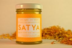 Satya Organic Skin Care - Relieving inflammations, itching and irritations, SATYA helps retain moisture, reduce flaking and restore suppleness to dry and damaged skin. Organic Skin Care, Natural Skin Care, Best Cream For Eczema, Get Rid Of Eczema, Eczema Relief, Scaly Skin, Fun To Be One, Sensitive Skin, Porto