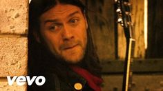 Kasabian - Fire this is my favourite song by Kasabian Bonfire Night Guy Fawkes, Fire Video, Vinyl Collectors, Psychedelic Rock, Soundtrack To My Life, My Favorite Music, No One Loves Me, In My Feelings, Music Is Life