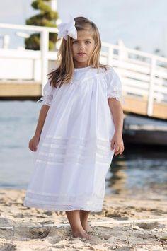 b436fb9237 10 melhores imagens de Vestido infantil de festa