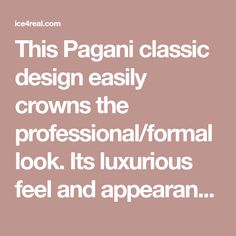 Pagani Brand Shell Dial Luxury Watch for Ladies Formal Looks, Trendy Jewelry, Crowns, Icing, Confidence, Quartz, Feelings, Type, Watch