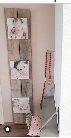 Ladder Decor, Home Decor, Interior Design, Home Interior Design, Home Decoration, Decoration Home, Interior Decorating