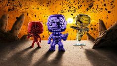 3 WORLDWIDE EXCLUSIVE Avengers: Infinity War Pop! Vinyl Figures that are launching at an event in Australia soon: - Red Chrome Iron Spider - Purple Chrome Thanos - Gold Chrome Iron Man! Orders are now open for March @popncandy2  Order yours today and save 10% with code: MARCH10 @ popncandy.co.uk #avengersinfinitywar #exclusive #wow #ironman #spiderman #thanos #chrome #funkopop #candy #funkopops #awesome #worldexclusive #popncandy #brilliant #onceyoupopyoucantstop