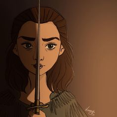 Looking for for inspiration for got characters?Browse around this site for unique Game of Thrones images. These unique images will make you enjoy. Game Of Thrones Drawings, Game Of Thrones Images, Game Of Thrones Quotes, Game Of Thrones Funny, Game Of Thrones Art, Got Characters, Disney Characters, Got Jon Snow, Got Memes