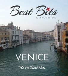 Venice Itinerary for the First Timer - Best Bits Worldwide
