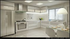 Ap. 04: Cozinha