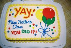 Eggless Cake In Cary Nc