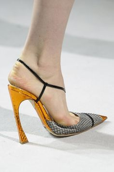 Christian Dior Spring / Summer 2013