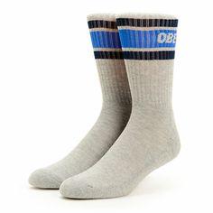 OBEY Socks
