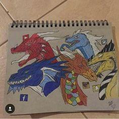 App Drawings, Cool Drawings, Youtube Drawing, Pastel Goth Outfits, 7th Grade Art, Social Media Art, Social Icons, Drawing Challenge, Beautiful Drawings