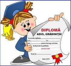 Finishing School, Preschool, Crafts, Fictional Characters, 1st Grades, Manualidades, Nursery Rhymes, Handmade Crafts, Fantasy Characters