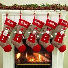 christmas stockings,,,